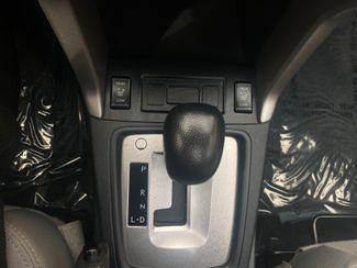 2015 Subaru Forester 2.5i Premium Farmington, MN 11