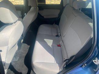 2015 Subaru Forester 2.5i Premium Farmington, MN 6