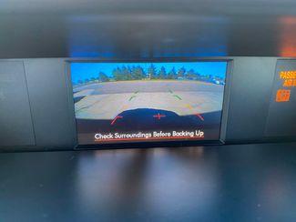 2015 Subaru Forester 2.5i Farmington, MN 8