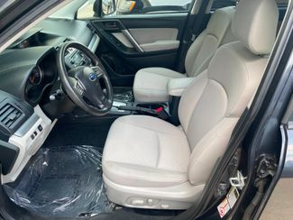 2015 Subaru Forester 2.5i Premium Farmington, MN 5