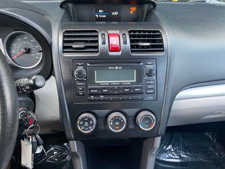 2015 Subaru Forester 2.5i Premium Farmington, MN 7