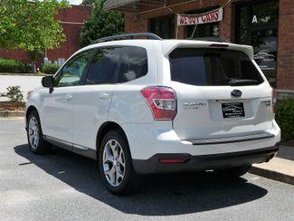 2015 Subaru Forester 25i Touring  Flowery Branch Georgia  Atlanta Motor Company Inc  in Flowery Branch, Georgia