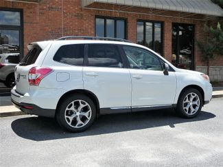 2015 Subaru Forester 25i Touring  Flowery Branch Georgia  Atlanta Motor Company Inc  in Flowery Branch, Georgia