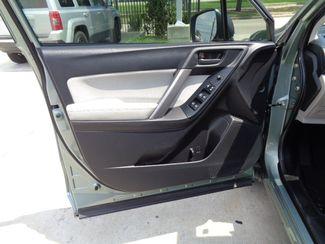 2015 Subaru Forester 25i  city TX  Texas Star Motors  in Houston, TX