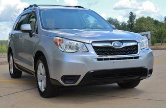 2015 Subaru Forester 2.5i Premium in Jackson, MO 63755