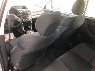 2015 Subaru Forester 2.5i Premium LINDON, UT 12
