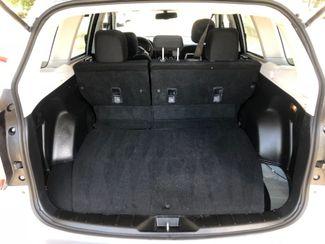 2015 Subaru Forester 2.5i Premium LINDON, UT 16
