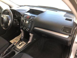 2015 Subaru Forester 2.5i Premium LINDON, UT 20