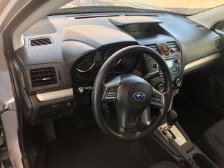 2015 Subaru Forester 2.5i Premium LINDON, UT 8