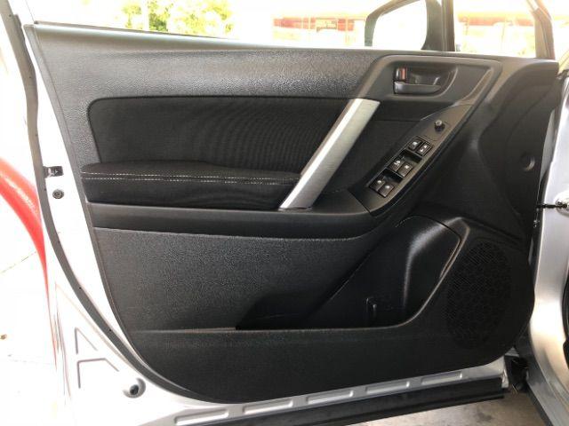2015 Subaru Forester 2.5i Premium LINDON, UT 11