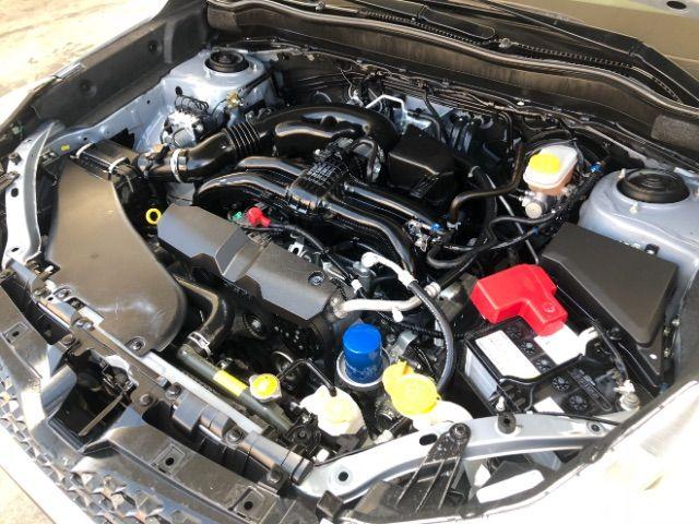 2015 Subaru Forester 2.5i Premium LINDON, UT 24