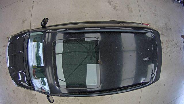 2015 Subaru Forester 2.0XT Touring Madison, NC 6