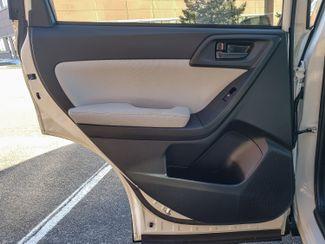 2015 Subaru Forester 2.5i Premium Maple Grove, Minnesota 26