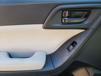 2015 Subaru Forester 2.5i Premium Maple Grove, Minnesota 28