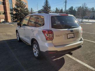 2015 Subaru Forester 2.5i Premium Maple Grove, Minnesota 2