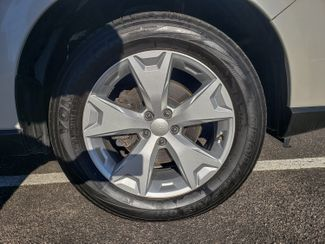 2015 Subaru Forester 2.5i Premium Maple Grove, Minnesota 41