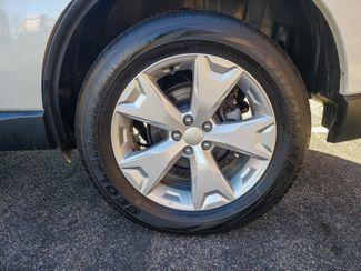 2015 Subaru Forester 2.5i Premium Maple Grove, Minnesota 43