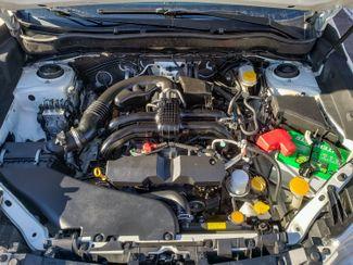 2015 Subaru Forester 2.5i Premium Maple Grove, Minnesota 5