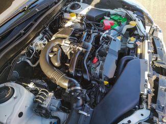 2015 Subaru Forester 2.5i Premium Maple Grove, Minnesota 10