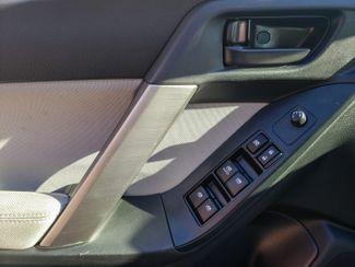 2015 Subaru Forester 2.5i Premium Maple Grove, Minnesota 16