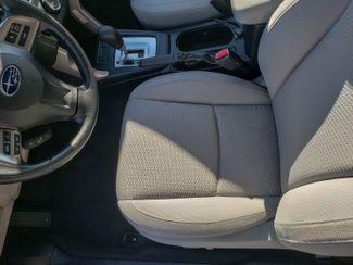 2015 Subaru Forester 2.5i Premium Maple Grove, Minnesota 20