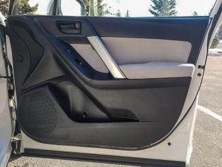 2015 Subaru Forester 2.5i Premium Maple Grove, Minnesota 15