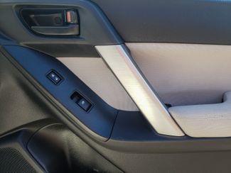 2015 Subaru Forester 2.5i Premium Maple Grove, Minnesota 17
