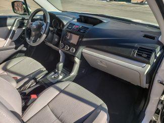 2015 Subaru Forester 2.5i Premium Maple Grove, Minnesota 19