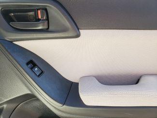 2015 Subaru Forester 2.5i Premium Maple Grove, Minnesota 29