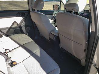 2015 Subaru Forester 2.5i Premium Maple Grove, Minnesota 31