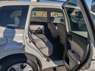 2015 Subaru Forester 2.5i Premium Maple Grove, Minnesota 25