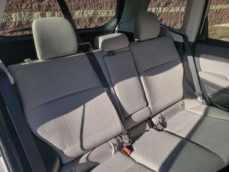 2015 Subaru Forester 2.5i Premium Maple Grove, Minnesota 33