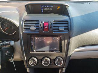 2015 Subaru Forester 2.5i Premium Maple Grove, Minnesota 35