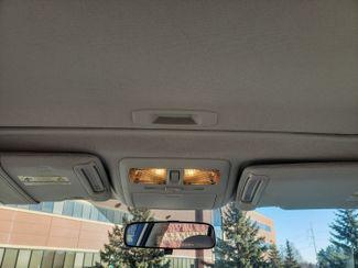 2015 Subaru Forester 2.5i Premium Maple Grove, Minnesota 38