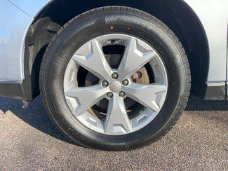 2015 Subaru Forester 2.5i Premium 6 mo 6000 warranty Maple Grove, Minnesota 42