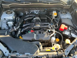 2015 Subaru Forester 2.5i Premium 6 mo 6000 warranty Maple Grove, Minnesota 5