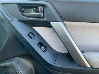 2015 Subaru Forester 2.5i Premium 6 mo 6000 warranty Maple Grove, Minnesota 15