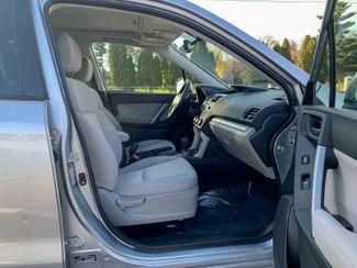 2015 Subaru Forester 2.5i Premium 6 mo 6000 warranty Maple Grove, Minnesota 17