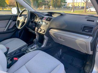 2015 Subaru Forester 2.5i Premium 6 mo 6000 warranty Maple Grove, Minnesota 19
