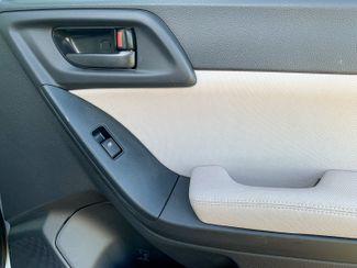 2015 Subaru Forester 2.5i Premium 6 mo 6000 warranty Maple Grove, Minnesota 25