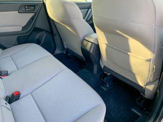 2015 Subaru Forester 2.5i Premium 6 mo 6000 warranty Maple Grove, Minnesota 29