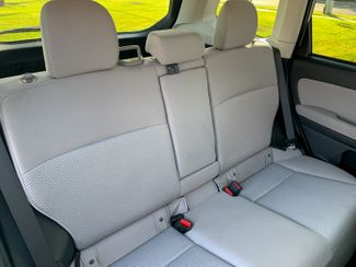 2015 Subaru Forester 2.5i Premium 6 mo 6000 warranty Maple Grove, Minnesota 31