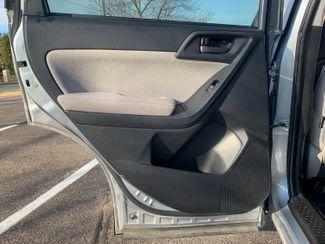 2015 Subaru Forester 2.5i Premium 6 mo 6000 warranty Maple Grove, Minnesota 22