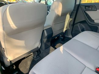 2015 Subaru Forester 2.5i Premium 6 mo 6000 warranty Maple Grove, Minnesota 28