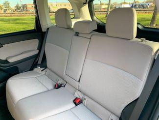 2015 Subaru Forester 2.5i Premium 6 mo 6000 warranty Maple Grove, Minnesota 30
