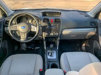 2015 Subaru Forester 2.5i Premium 6 mo 6000 warranty Maple Grove, Minnesota 32