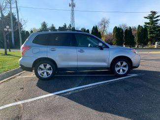 2015 Subaru Forester 2.5i Premium 6 mo 6000 warranty Maple Grove, Minnesota 9
