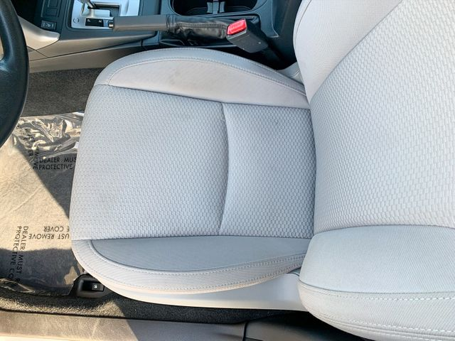 2015 Subaru Forester 2.5i Premium 6 mo 6000 warranty Maple Grove, Minnesota 20