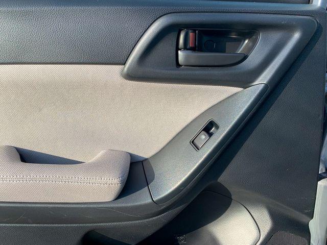 2015 Subaru Forester 2.5i Premium 6 mo 6000 warranty Maple Grove, Minnesota 24