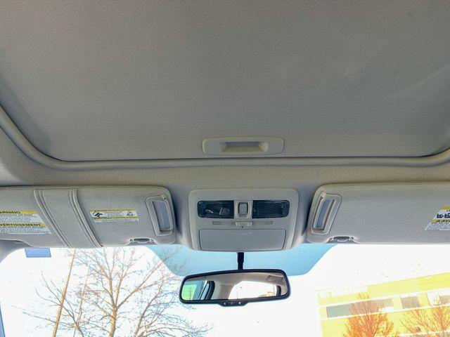2015 Subaru Forester 2.5i Premium 6 mo 6000 warranty Maple Grove, Minnesota 36